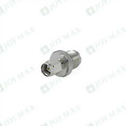Adapter TNC Female to SMA Male
