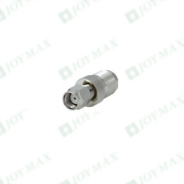 Adapter TNC Female to SMA Male Reverse Polarity