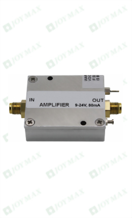 General Purpose Amplifiers, 80mA