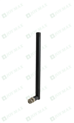 1dBi 850MHz Swivel Antenna, Waterproof meet IP67