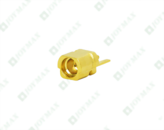 MMCX Female Connector