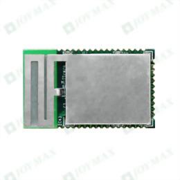 2mW  High Power ZigBee Module, w/PIFA antenna