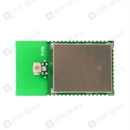 1mW Low Power ZigBee Module, w/uFL connector