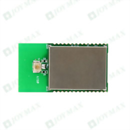 2mW Low Power ZigBee Module, w/uFL connector