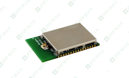 100mW High Power ZigBee Module, w/ uFL connector