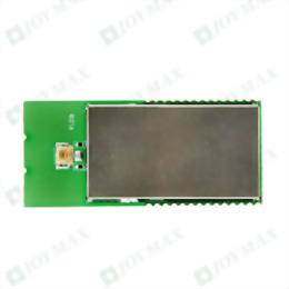100mW High Power ZigBee Module, w/uFL connector