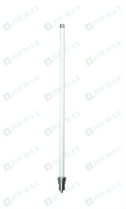 UHF Base Station Outdoor Antennas for 480~512MHz