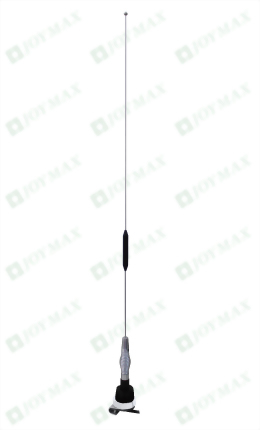 UHF Vehicle Outdoor Antennas for 482~512MHz