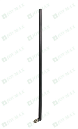 144MHz VHF Swivel Antenna, Waterproof meet IP67