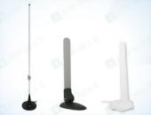 UHF+VHF