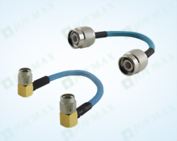 RG402 Flexible cable