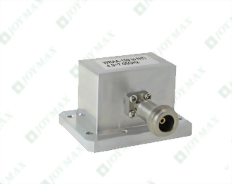 4.90~7.05GHz Waveguide to N(f) Coaxial Adapter, General CMR type