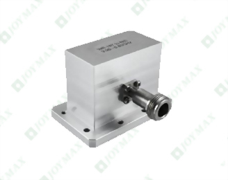 3.95~5.85GHz Waveguide to N(f) Coaxial Adapter, General CMR type