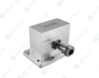 3.95~5.85GHz Waveguide to N(f) Coaxial Adapter, General CPR, O-ring type