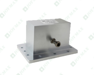1.7~2.6GHz Waveguide to N(f) Coaxial Adapter, General CPR, Cover type