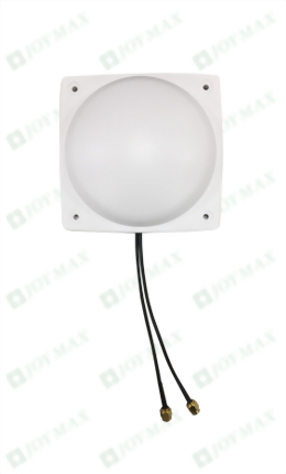 LTE 5G Indoor Ceiling MIMO Antenna, 2*2