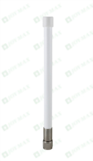 LTE 5G(N78) 3.3~3.8GHz Outdoor Portable Antenna