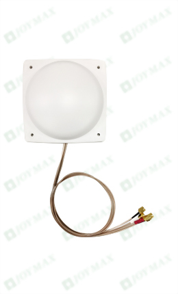 LTE 4G/5G Indoor Ceiling MIMO Antenna, 4*4