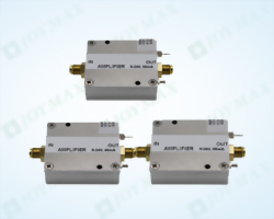 0~3GHz General Purpose Amplifiers RF Components