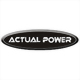 ACTUAL POWER CO.,LTD.