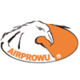 AIRPRO INDUSTRY CORP.
