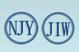 JIUNN WANG ENTERPRISE CO.,LTD .