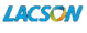 Lacson Co. Ltd.