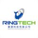 RINGTECH INSTRUMENTS CO.,LTD.