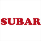 SUBAR International Food Co., Ltd.