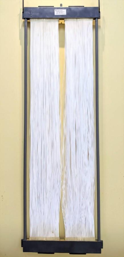 膜旺能源 - 簾式UF膜片 KMM-061