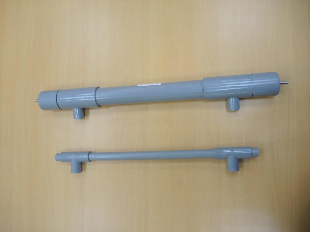 KMP-0060