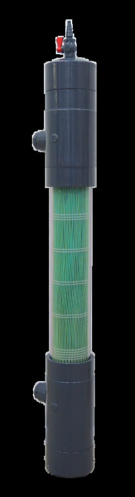 KMP-070