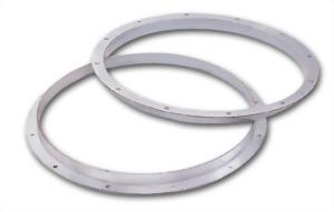 FA 角鐵圓型法蘭 1