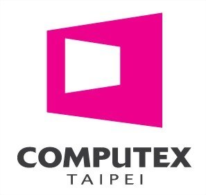 Jet One Technology is attending Computex Taipei 2017   05/18/2017