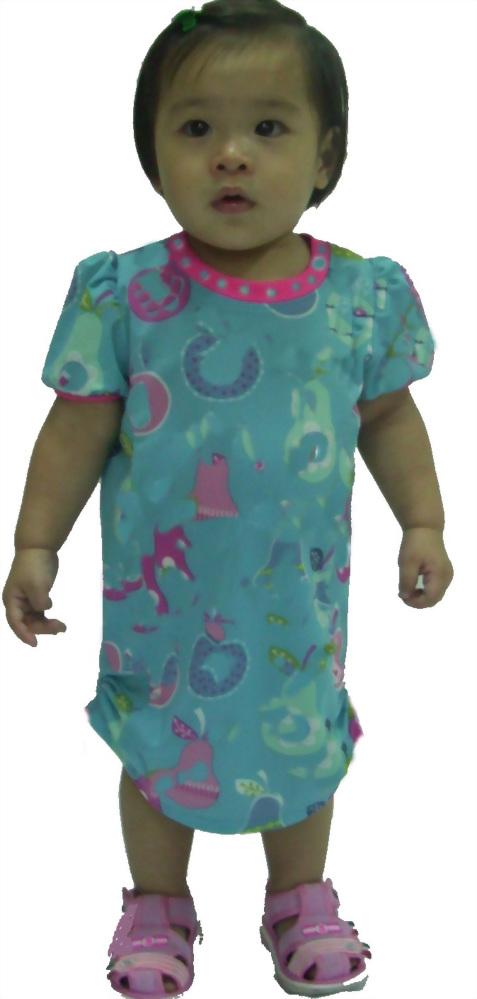 Children t-shirts