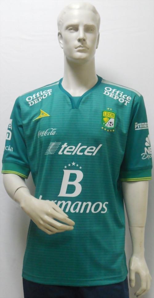 足球衣訂製款