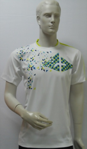MEN DIGITAL PRINTING T-SHIRTS