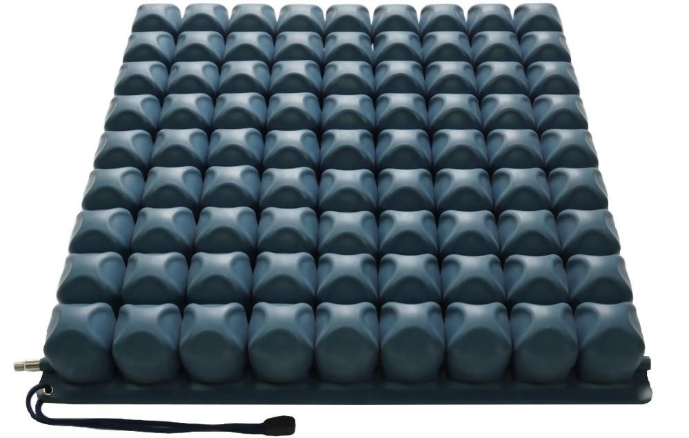 橡膠氣墊座墊
