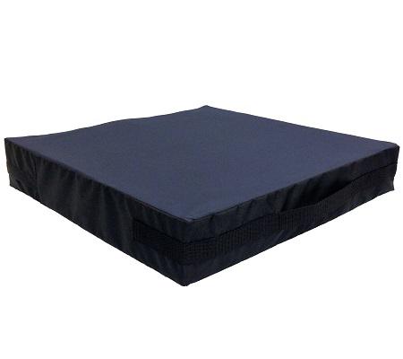 固態凝膠座墊 穩定型
