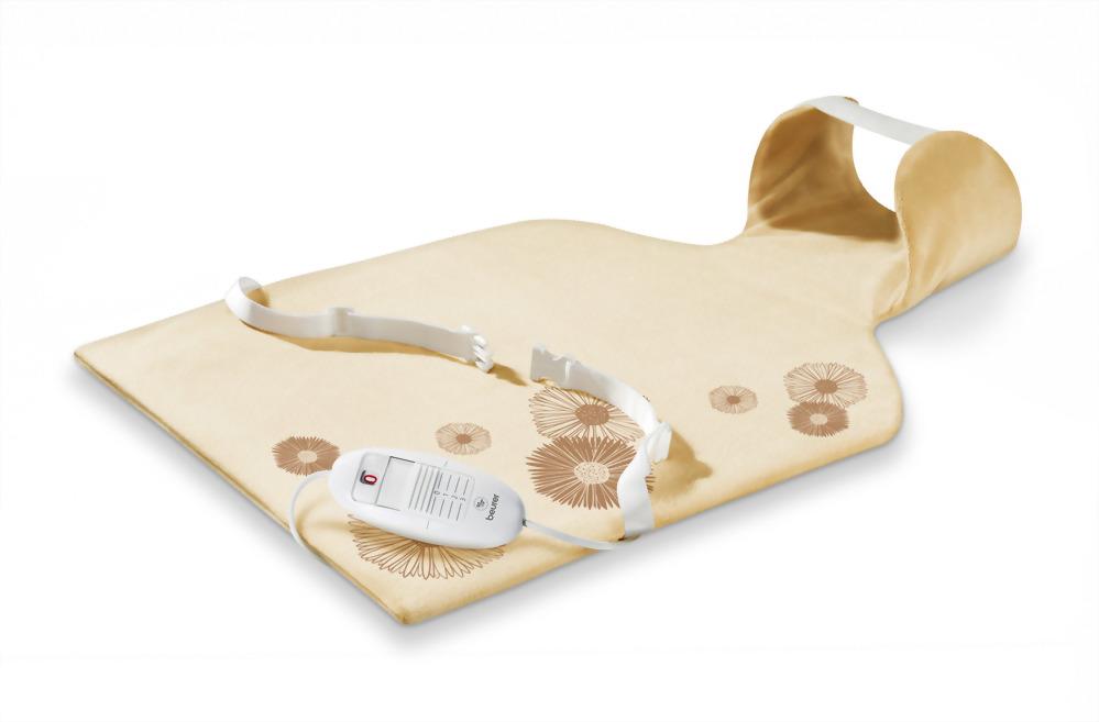 熱敷墊(頸背專用)