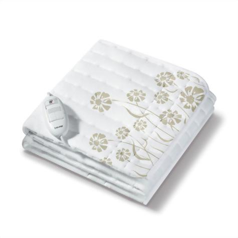 床墊型電毯(長效型)