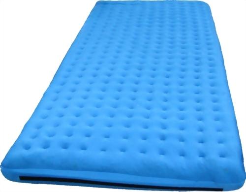 減壓晶體床墊(豪華款)