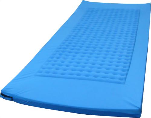 減壓晶體床墊(經濟款)