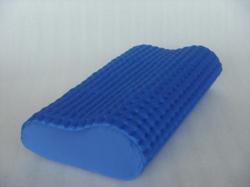 減壓晶體枕頭(恆溫款)