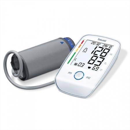 電子血壓計(臂式)