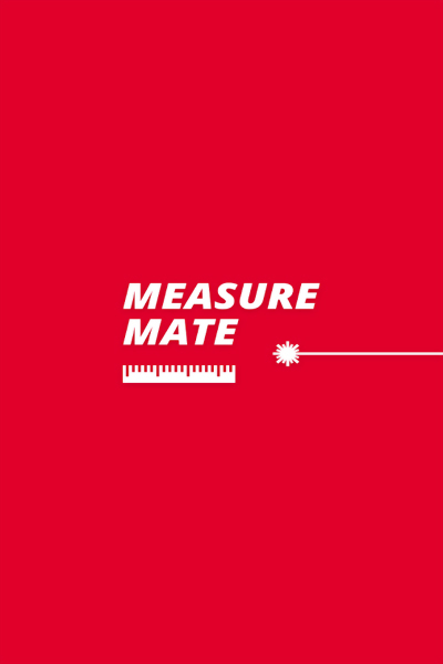 Measure Mate