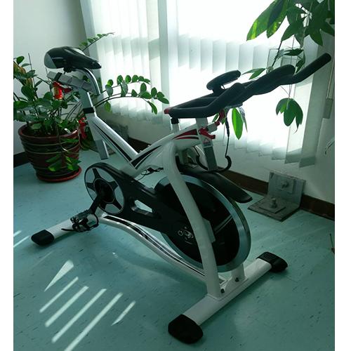 賀!崴浤科技總部辦公室有專屬運動區啦!