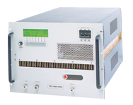 SCCXL series 10kHz-100MHz Solid State Amplifiers