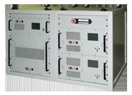 T-1000 Series 1GHz-18GHz 1000W 行波管放大器