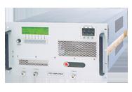 T2118 Series 18–21.7 GHz TWT Millimeter Amplifiers
